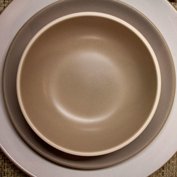 (Product1)Coup-Plates-and-Bowl