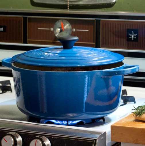 (Product13)Le-Creuset-Blue-Dutch-Oven