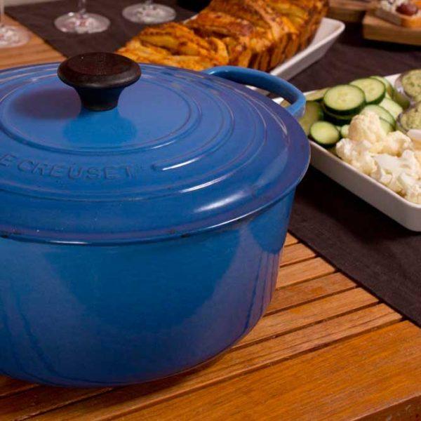 (Product13)Le-Creuset-Blue-Dutch-Ovensss