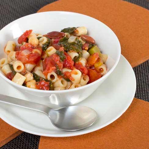 (Product16)Teema-Dinnerwares
