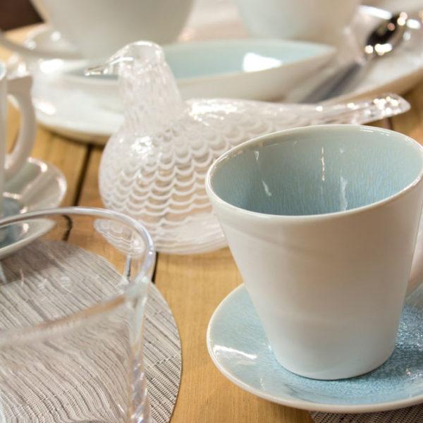 (Product24)Vuelta-Tea-Services