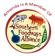 Southern Foodways Alliance awards Chapel Hill Cooking Classes