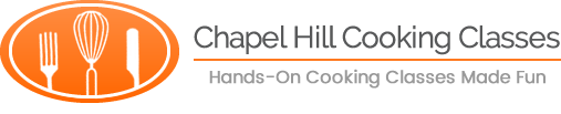 Chapel Hill Cooking Classes