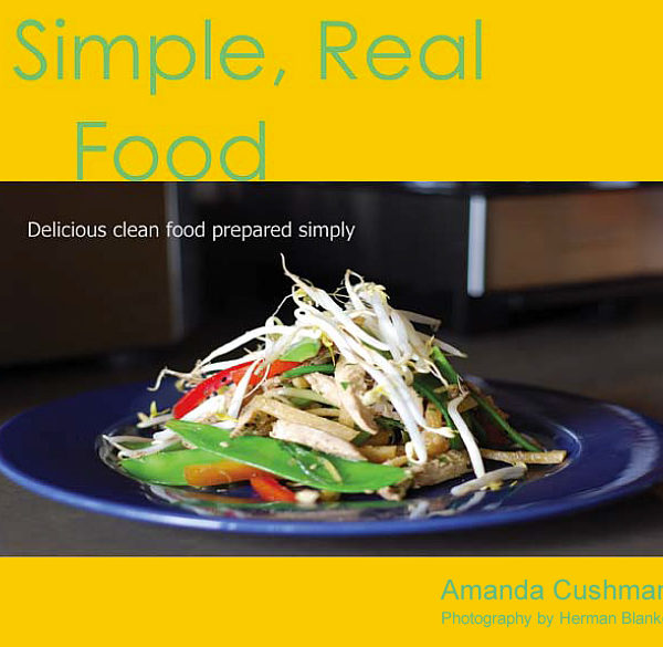 simple-real-food-book