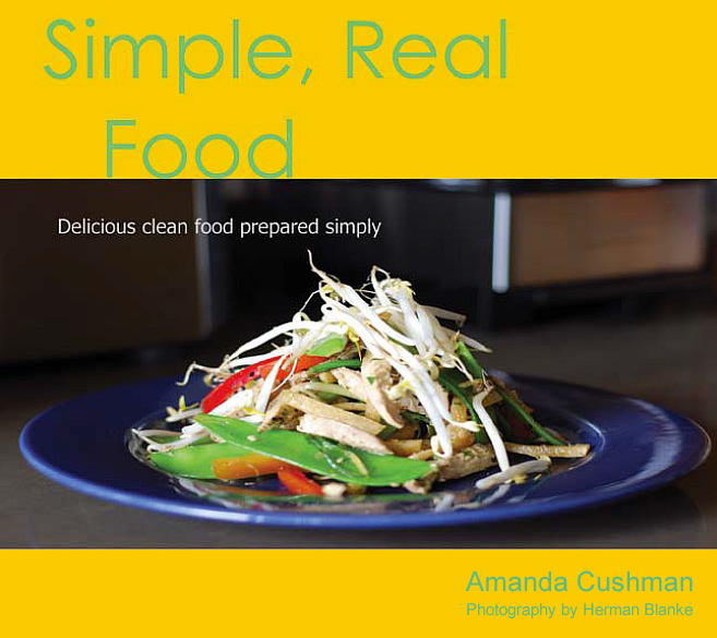 Simple real food chapel hill cooking classes forumfinder Choice Image